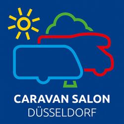 CARAVAN SALON logo 250